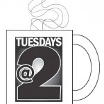 TUESDAYS 2-LOGO