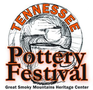 Tennessee Pottery Festival @ Great Smoky Mountains Heritage Center | Townsend | Tennessee | United States