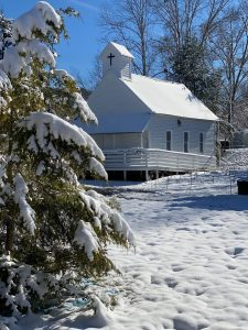 2021 Winter Heritage Festival @ GSM Heritage Center | Townsend | Tennessee | United States
